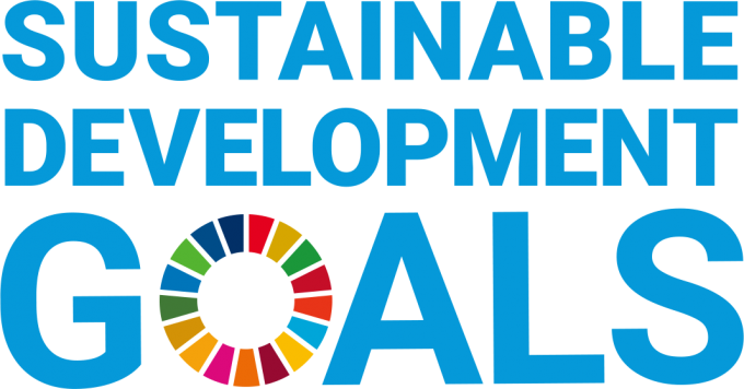 SDGsとは?個人事業主やフリーランスにも知ってほしい17の「持続可能な開発目標」