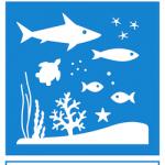 sdgs-14-2-life-below-water 海の豊かさを守ろう